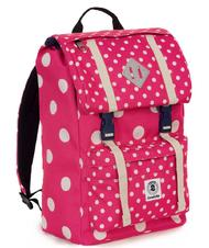 - INVICTA SHOT Laptop backpack 13 ""