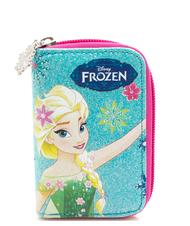 - FROZEN Mini wallet with print