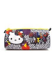 - HELLO KITTY GOOGLY Case