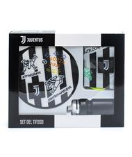 - JUVENTUS SET KID HAVE FUN Bag, case, bottle