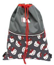 - HELLO KITTY EASY Shoulder bag