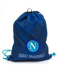 - NAPLES FIRST TEAM Bag