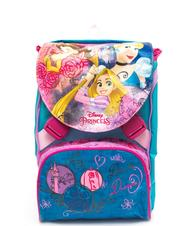 - PRINCESS Backpack + shoulder bag