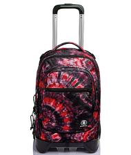 - INVICTA NEW PLUG 3 in 1 trolley backpack