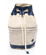 - TIMBERLAND BEACH CRUISER Maxi Bucket from the sea