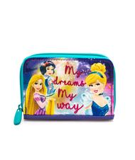 - PRINCESS Purse