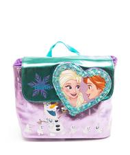 - FROZEN Silk-screened backpack
