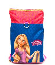 - DISNEY PRINCESS Bag / Backpack
