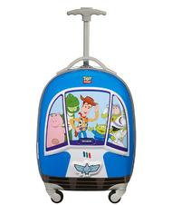 - SAMSONITE kids DISNEY ULTIMATE 2.0 Hand luggage
