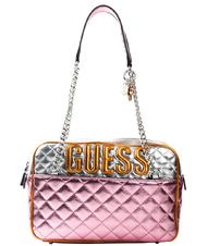 - GUESS BRIELLE Shoulder bag