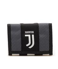 Kids bags and accessories -  WINNER FOR EVER Juventus wallet