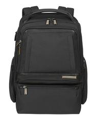 - SAMSONITE CHECKMATE Double, Backpack for pc 15.6 ""