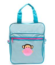 - GUT PAUL FRANK Bag with shoulder strap