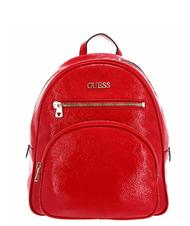 - GUESS NEW VIBE LARGE Backpack Woman