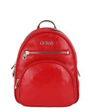 - GUESS NEW VIBE Backpack