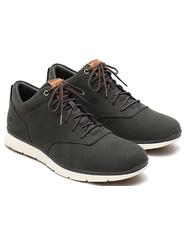 - TIMBERLAND KILLINGTON HALF Lace-up shoes in nubuck