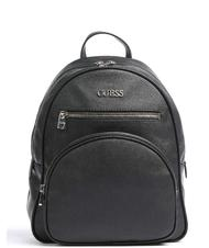 - GUESS NEW VIBE LARGE Backpack
