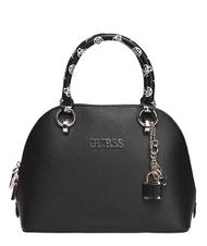 - GUESS SOUTH BAY Bugatti by hand, with shoulder strap