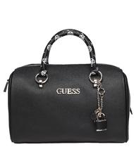 - GUESS SOUTH BAY Handbag, with shoulder strap