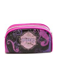 - GUT SUPERCHICCHE PPG Case