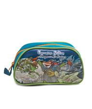- GUT GERONIMO STILTON Case
