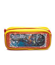 - GUT GERONIMO STILTON Trunk case