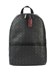 - CALVIN KLEIN ROUND BACKPACK PC backpack