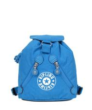 - KIPLING Fundamental XS Over-the-shoulder backpack