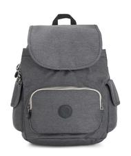 - KIPLING City Pack S Over-the-shoulder backpack