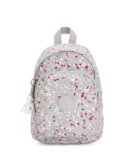- KIPLING DELICA COMPACT Backpack / mini shoulder bag