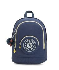 - KIPLING CARLOW KIDS Backpack