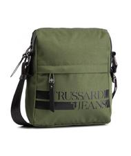 - TRUSSARDI JEANS TURATI FREE SPIRIT Bag with logo