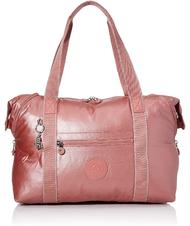 - KIPLING Art M Shoulder bag, with shoulder strap, convertible
