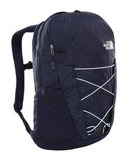 - THE NORTH FACE CRYPTIC Backpack for pc 15 ""