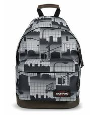 - EASTPAK Wyoming backpack