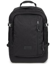 "- EASTPAK backpack Volker 15"" PC case"