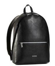 - GUESS SCALA Men's backpack for pc 15,6