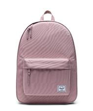 - HERSCHEL backpack CLASSIC model