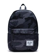"- HERSCHEL CLASSIC XL 15 ""laptop backpack"