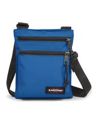 - EASTPAK bag rusher model