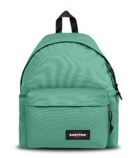 - EASTPAK Padded Pak'r backpack
