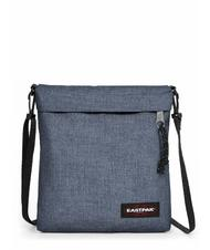 - EASTPAK bag LUX