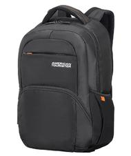 - AMERICAN TOURISTER URBAN GROOVE Work backpack