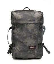 Backpacks & School and Leisure - EASTPAK baby carrier BANE