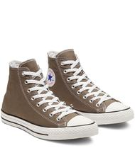 - CONVERSE CHUCK TAYLOR ALL STAR Unisex shoe