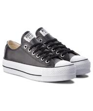 - CONVERSE CHUCK TAYLOR ALL STAR LIFT Low sneakers