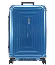 - SAMSONITE trolley NEOPULSE, extra large size, ultralight