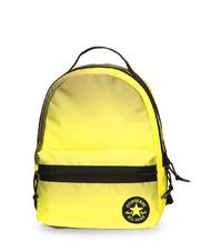 - CONVERSE JUICY Mini backpack