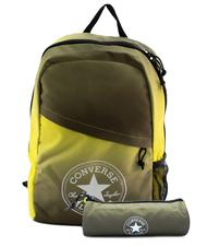 - CONVERSE SPEED BACKPACK with case