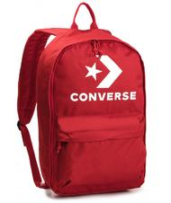 - CONVERSE EDC 22 Unisex backpack